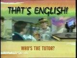 That's English Modulo 2 Unidad 4 Programa 1