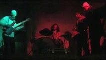 MUSICAL WORKSHOP Clip ROCK MUSIC MUSIQUE CLASSIQUE VIDEO CINEMA CONCERT FESTIVAL ESSAI LIBRAIRIE LITTERATURE LITTERAIRE LIVRE SALON PUBLICITE CHANSON RADIO PRESSE TV  L'ISLE-ADAM CERGY-PONTOISE BNF OISE PARIS BESANCON TOURS VERSAILLES VINCENNES CANNES VAN