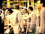 Porsche 993 - The Latest Evolution - Full Promotional Video