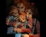 Halloween Make up Chucky & Toy - Maquillaje inspirado en Chucky