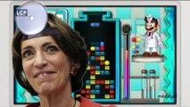 Mediapol - Les politiques jouent-ils aux jeux vidéo ?