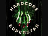 wild boys-hardcore superstar