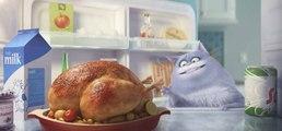 Comme des bêtes - Bande-annonce [VF|HD] (Animation / The Secret Life of Pets / Jenny Slate, Kevin Hart)