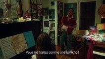 Daddy Cool (Infinitely Polar Bear) - Extrait 5 [VOST|HD] (Mark Ruffalo)
