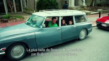 Daddy Cool (Infinitely Polar Bear) - Extrait 7 [VOST|HD] (Mark Ruffalo)
