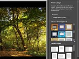 Photo Collage Photoshop 6 elements Make a photo collage in just a few mins.