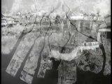 Compression Hiroshima mon amour d'Alain Resnais (2014) par Gérard Courant
