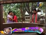 Swathi Chinukulu 18-06-2015 | E tv Swathi Chinukulu 18-06-2015 | Etv Telugu Episode Swathi Chinukulu 18-June-2015 Serial