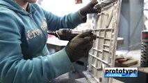 Zinc, Magnesium Casting & Rapid Prototype Castings Call- 303-574-0060  Prototype Casting Inc.
