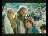 Hazrat Yousuf ( Joseph ) A. S. MOVIE IN URDU Episode 19, Prophet YOUSUF (AS) Full Film