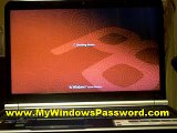 Bypass Administrator Password in Windows XP!Learn it!