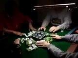 Automatic Mahjong Table2