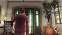 Glitch GTA 5 Avoir de l'argent illimité & Niveau au MAX rp [Devenir riche facilement Online]