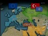 Mit offenen Karten   Die Türkei Kreuzweg der Kulturen