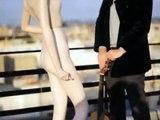 """CARLA BRUNI DECOUVRE """"CARLA"""" D'EDWARD... pour les intimes"""