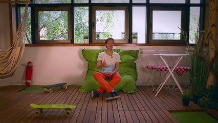 [We Love Entrepreneurs] Alexandre Malsch: «Il faut croire en son projet, et tout donner»
