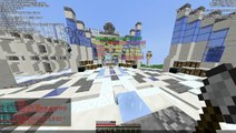 ★★★[CarbonCraft]★★★ {1.8}Factions★Prison★SkyBlock★MiniGames★★ Minecraft Server