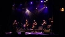 """"""" Concert Pop Rock """" par l'école de musique et de danse de Oissel (76)"""