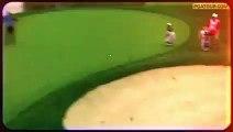 2015 u.s open tv coverage chambers bay - open - u.s. - geoff ogilvy (golfer) - jim furyk (golfer) - colin montgomerie (golfer) - 2015 u.s. open