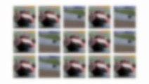 Watch - programma superbikes misano 2015 - sbk misano - world superbike - worldsbk - world - wsbk - beauties