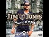 Jim jones- I Know (ft chink santana)