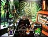 Nirvana - Heart-Shaped Box -  Guitar Hero 2 Expert - 100% FC