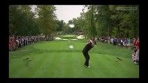 2015 u.s open tv coverage - geoff ogilvy (golfer) - jim furyk (golfer) - colin montgomerie (golfer) - 2015 u.s. open - u.s. open (golf) (sports league championship) - phil mickelson (golfer)