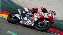 Watch superbikes misano - wsbk misano - world - wsbk - beauties - girls - grid