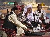 Dil Murad Brahui folk song collection by RJ Manzoor Kiazai