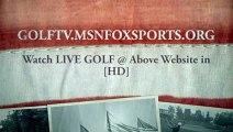 2015 us open pga championship final round highlights chambers bay - schedule - us open golf 2015 live stream - espn - round 3 highlights - golf major - hunter mahan