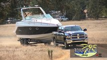 Ram 3500 Vero Beach | Vero Beach Jeep Dodge Ram