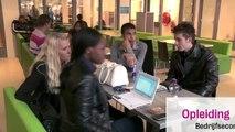 Hbo-opleiding Bedrijfseconomie - Studenten vertellen