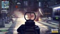 "MW3 Tips & Tricks: MOST UNDER-RATED Gun in MW3! ""MK46 Tips & Tricks"" -  (Modern Warfare 3)"