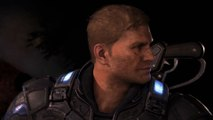 Gears of War 4 - Gameplay E3 2015 - Xbox One