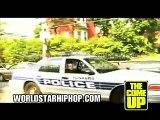 Jadakiss -A Milli Official Come Up Dvd 18 Vid