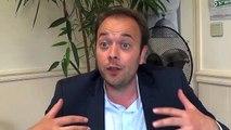 Nicolas Soret : l'Yonne externalise ses politiques publiques aux dépens du politique