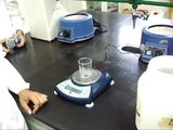 Lodo de perforacion de petroleo laboratorio.wmv