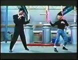 Jackie Chan: Martial Arts Mayhem (Track 2)