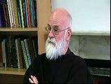 Terry Pratchett on assisted dying