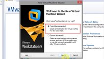 cc5K] download free backtrack 3 windows - video dailymotion