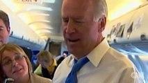 It's Vice President Joe Biden being Biden. Again. - LoneWolf Sager (◑_◑)
