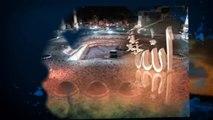 Shaimaa Elshayeb - Islamic Chant -  شيماء الشايب - إلهي سبحانك