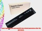 HP Compaq Pavilion dv6-1350us Laptop Battery - Premium Superb Choice? 12-cell Li-ion battery