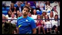 Rafael Nadal vs Alexandr Dolgopolov - Queens Club ATP Round