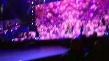 Ariana Grande Bang Bang Honeymoon Tour Amsterdam