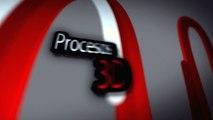 Instituto de Animación y Arte Digital (Escuela de Animación 3D). Procesos de Animación 3D.
