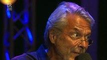 Reinhard Mey: Schutzengel (Songs an einem Sommerabend 2014)