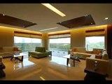 interior designing ideas 2014 latest pictures, Bangalore