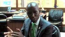 Growing Investments: Centum Investment Group confident of the uptake of its Kshs. 6bn bond