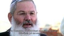 ראיון עם הרב אלי בן דהן   Interview avec le Rav Elie Ben- Dahan